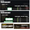 wreckfest-savolax-record-bug-small-censored.png